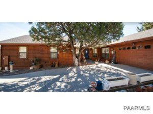 545 Shadow Mountain Drive, Prescott, AZ