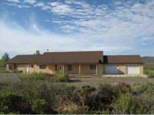 17051 E Highway 169, Dewey-Humboldt, AZ