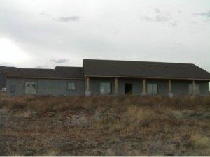 980 S Wicklow, Dewey-Humboldt, AZ