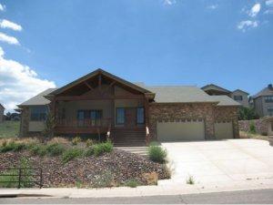 819 Mines Pass, Prescott, AZ