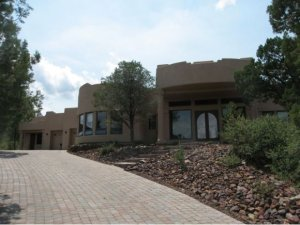 2915 Shadow Hawk, Prescott, AZ