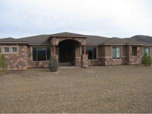 1313 S Gladstone, Dewey-Humboldt, AZ