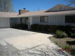 3045 N Hozoni, Prescott, AZ
