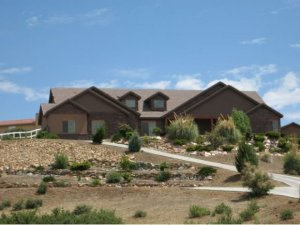 14465 E Datura Lane, Dewey-Humboldt, AZ