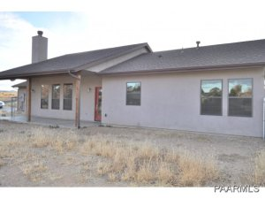 4321 N Lone Cactus Drive, Prescott Valley, AZ