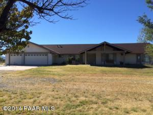 164 W Liana Drive, Chino Valley, AZ