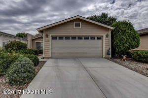 3295 Iris Lane, Prescott, AZ