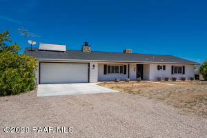 1440 New York Place, Chino Valley, AZ