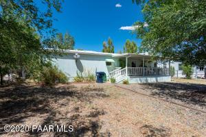 7940 E Powers Avenue, Prescott Valley, AZ