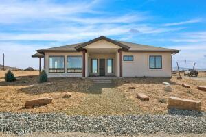 9401 E Far Away Place, Prescott Valley, AZ